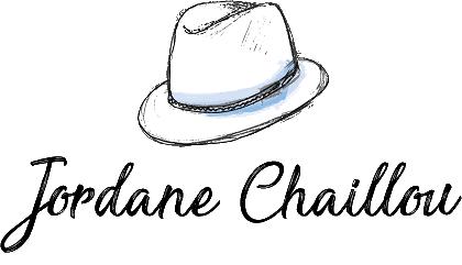 Jordane Chaillou