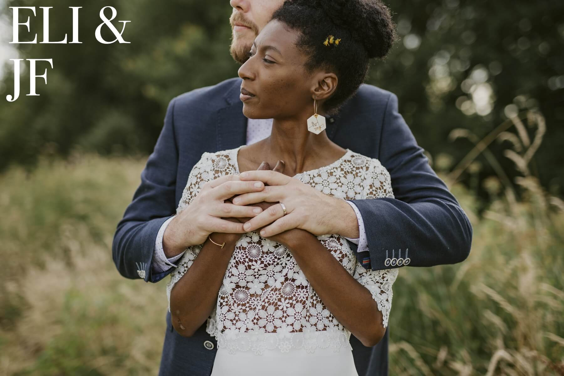 01-mariage-elisabeth-jf-angers-jordane-chaillou-couv