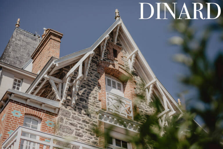 Dinard-Travel-Voyage-Jordane-Chaillou-Photographe