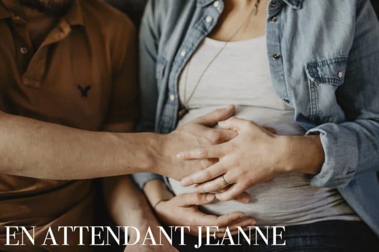 En attendant Jeanne-jordane-chaillou-photographe-naissance-grossesse