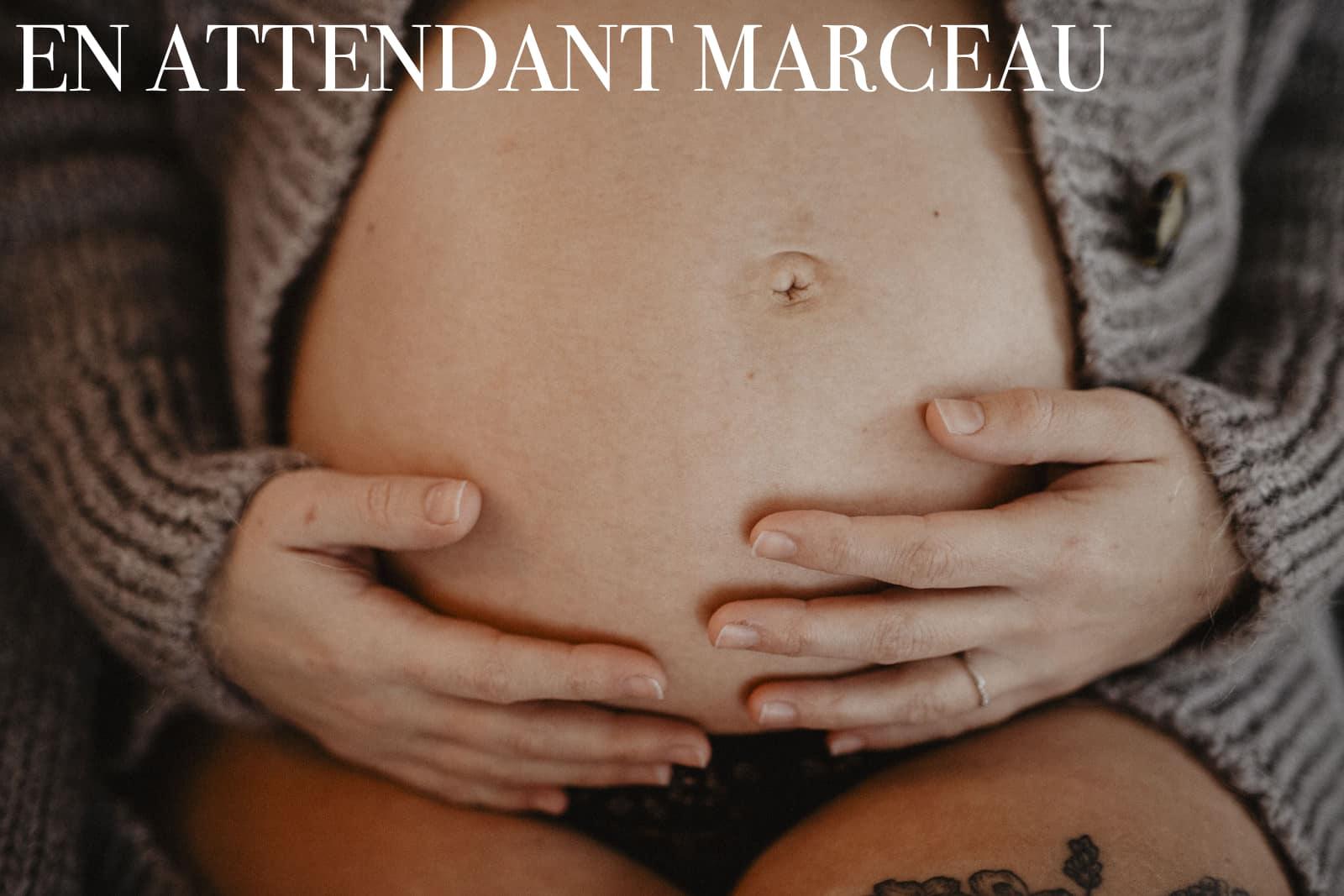 En attendant Marceau-jordane-chaillou-photographe-naissance-grossesse
