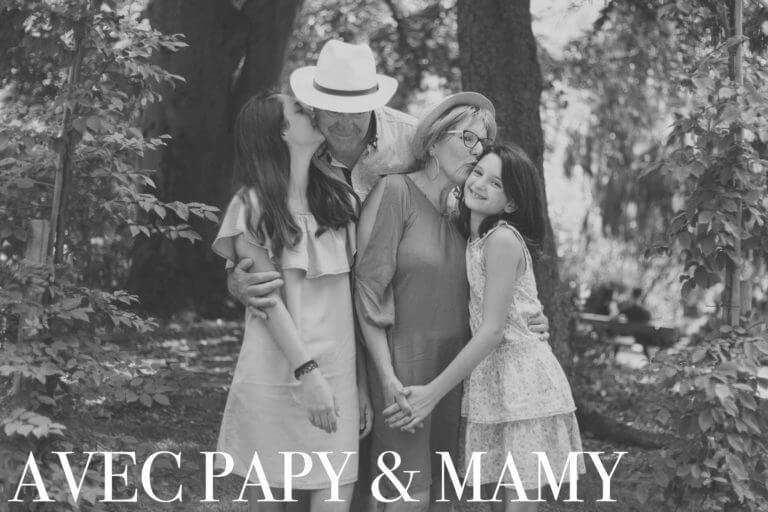 PapyMamy-LesFilles-jordane-chaillou-photographe-angers-mariage-famille-grossesse