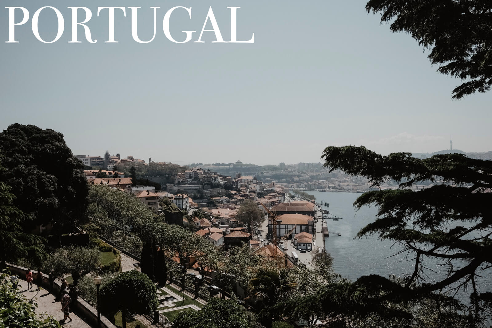 Portugal-Travel-Voyage-Jordane-Chaillou-Photographe