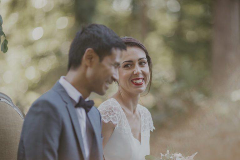 mariage-celine-sereivuth-angers-jordane-chaillou-77