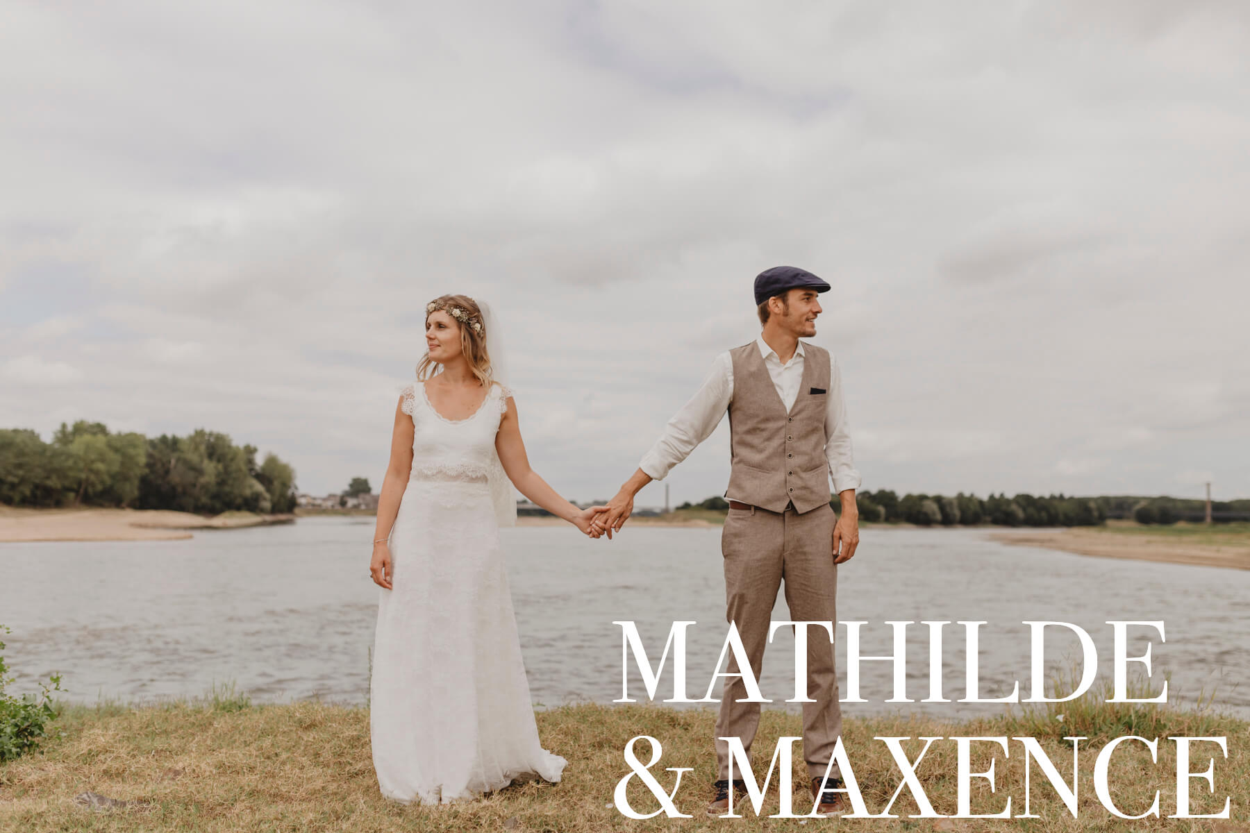 mariage-mathilde-maxence-angers-jordane-chaillou-couv-1