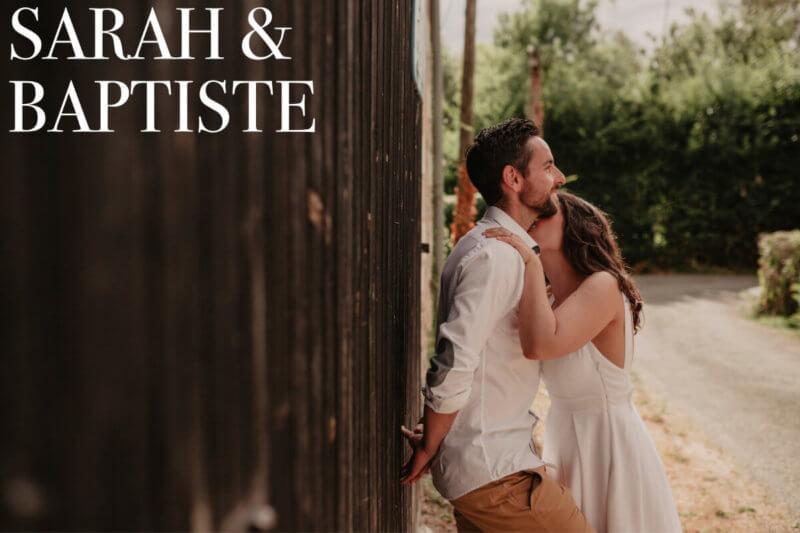 sarah et baptiste Travel-Voyage-Jordane-Chaillou-Photographe