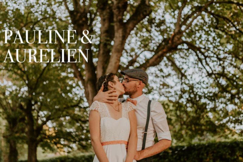 pauline-aurelien-mariage-Jordane-Chaillou-Photographe